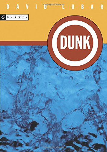Dunk David Lubar product image