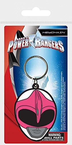Casco Rangers de Llavero 1art1 cl Power qfP4nxwI