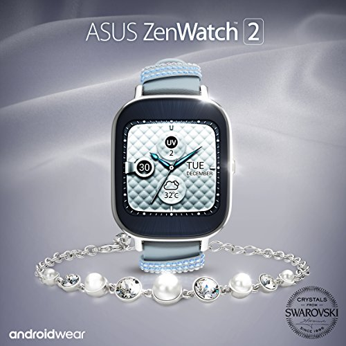 List of the Top 10 zenwatch watch 2 you can buy in 2020