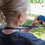 Relay Kids Screenless Smartphone, 4G LTE Nationwide