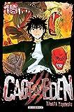 Cage of Eden T15