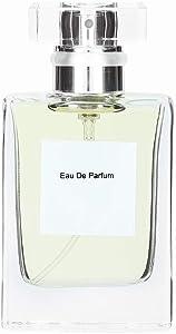 30 Ml Perfume De Mujer Elegante Original, Fragancia De Flores Duradero Flor Refrescante Fabulosas Frutas Señora Perfume Eternity Euphoria