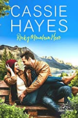 He's nobody's hero.Spike Roberts has no idea why everyone in his hometown of Silver Springs, Colorado thinks he's a hero. Fixing someone's flat tire or rescuing a stranded kitten isn't the stuff of legends. It isn't until Amy Sanderson drops ...