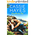 Rocky Mountain Hero (Roberts of Silver Springs Book 2)
