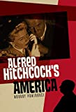 img - for Alfred Hitchcock's America book / textbook / text book