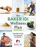 The Baker IDI Wellness Plan