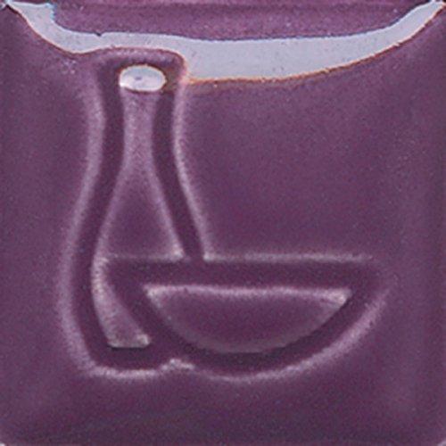 UPC 017754979223, Duncan Envision Glazes - IN 1011 - Royal Purple - Pint