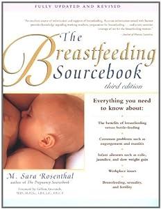 the complete thyroid book rosenthal m sara ain kenneth