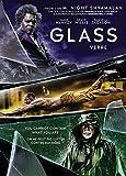 Glass (Bilingual)