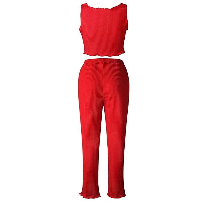 ... Tops Blouse Pants 2PCS Romper Jumpsuits For Ladies Fashion Spring Autumn Summer Skirt Jumper Jumpsuit Playsuits,Dress For Women: Amazon.co.uk: Clothing