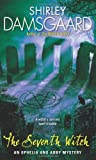 The Seventh Witch, Shirley Damsgaard, 0061493473
