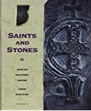 Saints and Stones - A Guide to the Pilgrim Ways of Pembrokeshire