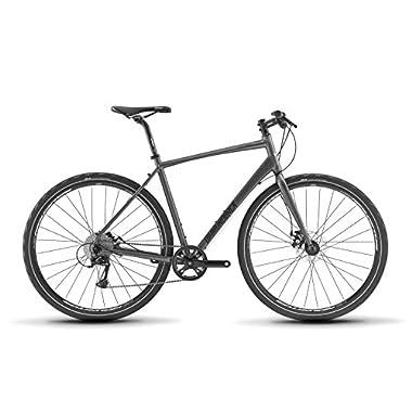 787fed88241 Diamondback Bicycles Haanjo 1 Gravel Adventure Road Bike