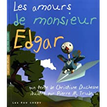 Amours de monsieur Edgar (Les)
