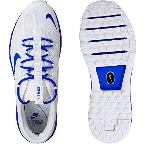 Homme Blanc Nike Ferm Blanc Ferm Nike Blanc Homme Homme Royal Royal Nike Royal Ferm gqfSdf