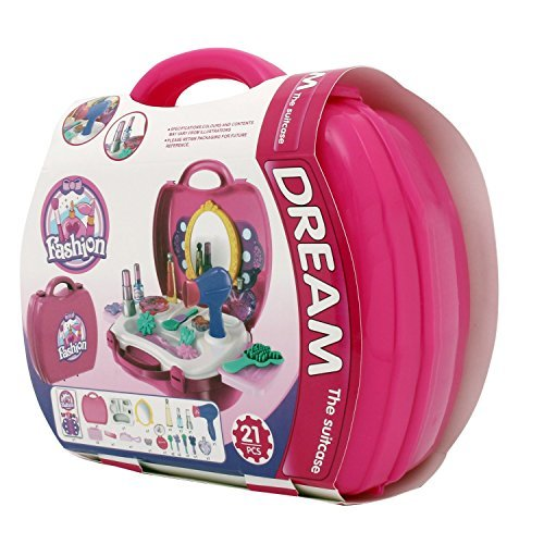 ilovebaby-makeup-set-for-children-pretend-play-make-up-kit-for-little-girls-improve-imagination-and-