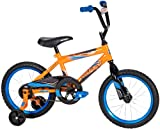 Huffy 16 inch Pro Thunder Bike - Boys