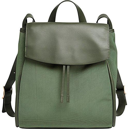 skagen-womens-ebba-backpack-agave