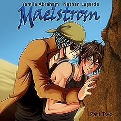 Maelstrom 2 (Yaoi)