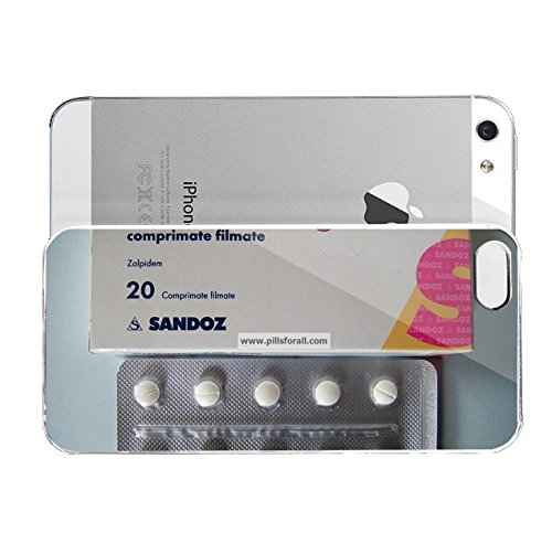 iphone-5s-case-zolpidam-if-you-want-to-buy-zolpidam-online-better-read-this-buy-ambien-hard-plastic-
