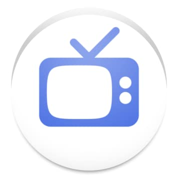 free tv streaming android