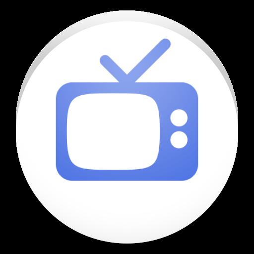 TV Gratis Online: Amazon.es: Appstore para Android
