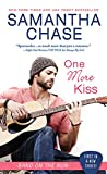 img - for One More Kiss (Shaughnessy Brothers: Band on the Run) book / textbook / text book