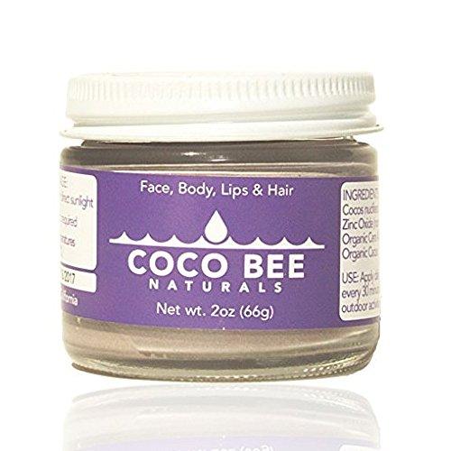 Bee Yummy Skin Food - 5