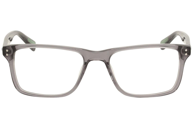 a051b08f5a Amazon.com  Eyeglasses NIKE 7243 020 ANTHRACITE  Sports   Outdoors