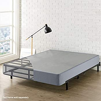 Amazon Com Best Price Mattress Queen Box Spring 9 Quot High