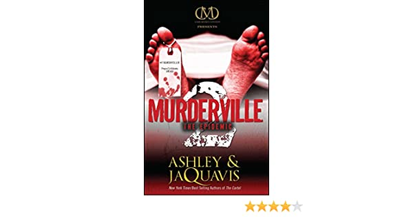 Murderville 2 the epidemic ebook ashley coleman jaquavis coleman murderville 2 the epidemic ebook ashley coleman jaquavis coleman amazon kindle store fandeluxe Image collections