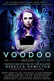 Free eBook - Not Just Voodoo