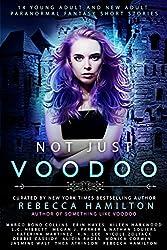Not Just Voodoo