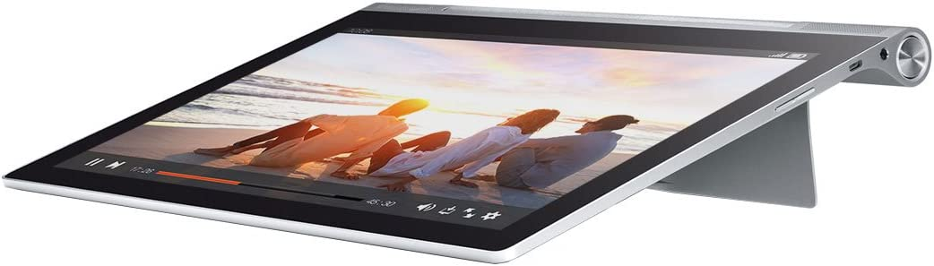 Lenovo Yoga Tablet 2 Pro - Tablet de 13.3