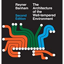 Architecture of the Well-Tempered Environment