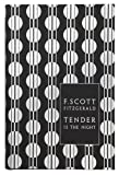 Image of Modern Classics Tender Is the Night (Penguin F Scott Fitzgerald Hardback Collection)