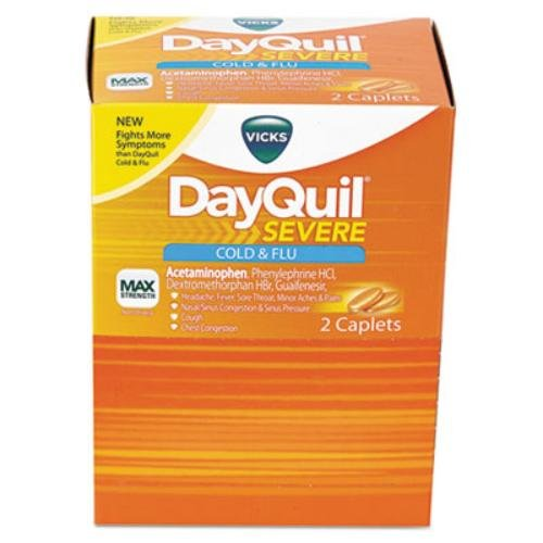procter-gamble-bxdxsv25-cold-flu-caplets-daytime-severe-cold-flu-25-packs-box