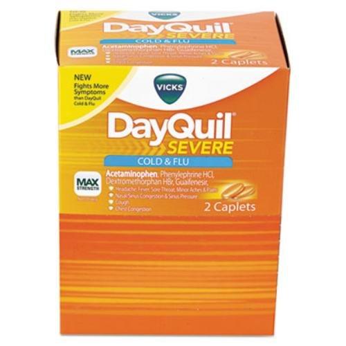 dayquil-pfy-bxdxsv25-bx-dxsv-25-caplets-daytime-severe-cold-and-flu-pack-of-25