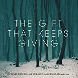 The Gift That Keeps Giving / Various Artists