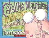 Catalina Magdalena Hoopensteiner Wallendiner Hogan Logan Bogan Was Her Name (2004 publication)