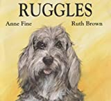 img - for Ruggles book / textbook / text book
