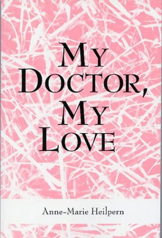 My Doctor, My Love pdf