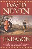 Treason (The American Story)