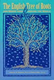 img - for The English Tree of Roots and Words from Around the World book / textbook / text book
