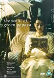 The Scent of Green Papaya [DVD] 1993)