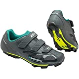 Louis Garneau Women's Multi Air Flex Fitness/Mountain Cycling Shoe