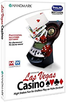 Handmark las vegas casino palm os reel deal casino slots