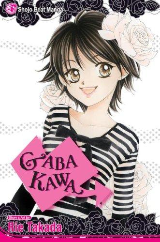 Download GABA KAWA PDF
