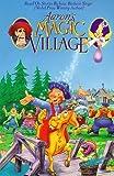 Aaron's Magic Village [VHS]