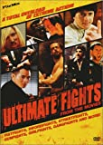 Ultimate Fights, Vol. 2
